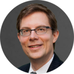 Eric Smith, MD, MPH